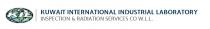 Kuwait International Industrial Laboratory Inspection & Radiation Services Co W.L.L. (KIL) - Logo