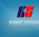 Kuwait Systems General Trading & Contracting Company - Logo