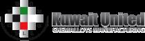 Kuwait United Chemalloys Manufacturing - Logo