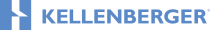 L. Kellenberger & Co. AG - Logo