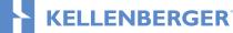 L. Kellenberger & Co. AG - Logo