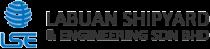 Labuan Shipyard & Engineering Sdn. Bhd. - Logo