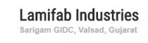 Lamifab Industries - Logo
