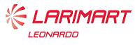 Larimart S.p.A. - Logo