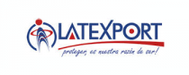 Latexport S.A.S. - Logo