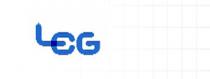 Leg Engenharia e Comercio Ltda. - Logo