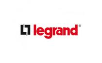 Legrand Colombia S.A. - Logo