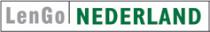 LenGo Nederland B.V. - Logo