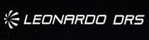 Leonardo DRS Technologies Canada Ltd. - Logo