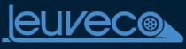Leuveco THO B.V. - Logo