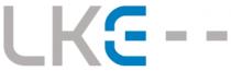 L.K. Engineering s.r.o. - Logo