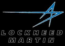 Lockheed Martin Canada  - Logo