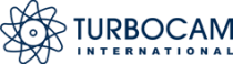 TURBOCAM India Pvt. Ltd. - Logo