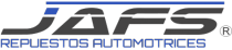 Fanauto S.A.S - Logo