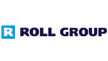 Roll Group - Logo
