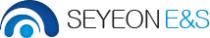 Seyeon E&S - Logo