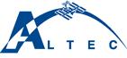 ALTEC S.p.A. - Logo