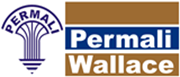 Permali Wallace Private Limited - Logo