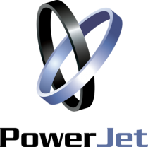 PowerJet - Logo