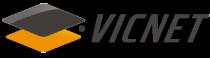 Grupo Vicnet - Logo