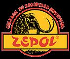 Calzado Zepol - Logo