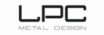 LPC Metal Design Ltd. - Logo