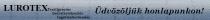Lurotex Textilipari Ltd. (Kft) - Logo