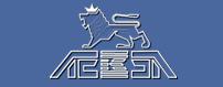 Lviv Radio Engineering Research Institute  - Logo