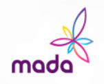 Mada Communications Co. - شركة مدى للاتصالات - Logo