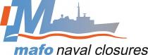 MAFO Naval Closures B.V. - Logo