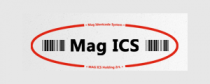 Mag ICS Holding Co. - Logo