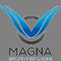 Magna BSP - Logo