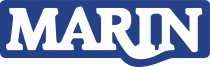 Marin - Logo