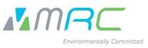 Metal & Recycling Company (MRC) - شركة المعادن والصناعات التحويلية - Logo