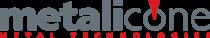 Metalicone Technologies Ltd. - Logo
