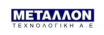 Metallon Technologies S.A. - Logo