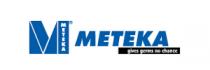 METEKA GmbH - Logo
