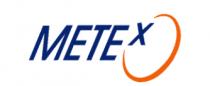 METEX General Trad. & Cont. Co. W.L.L. - Logo