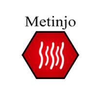 Metinjo Metalizacao Indl Joseense Ltda. - Logo