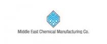 Middle East Chemical Manufacturing Co. - شركة الشرق الأوسط لتصنيع المواد الكيماوية - Logo