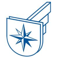 Mikrotechna Praha a.s. - Logo