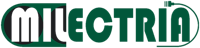 Milectria Oy - Logo
