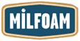 Milfoam International Limited (Finland Branch) - Logo
