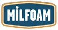 Milfoam International Limited (Finland Branch) - Logo