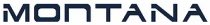Montana Information Technology and Communication Inc. - Logo