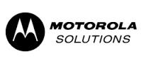 Motorola Solutions Israel Ltd. - Logo