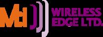 MTI Wireless Edge Ltd. - Logo
