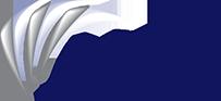 Micro Turbine Technology (MTT) - Logo