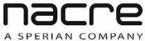 Nacre A.S. - Logo