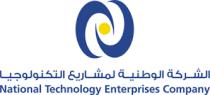 National Technology Enterprises Company (NTEC) - Logo
